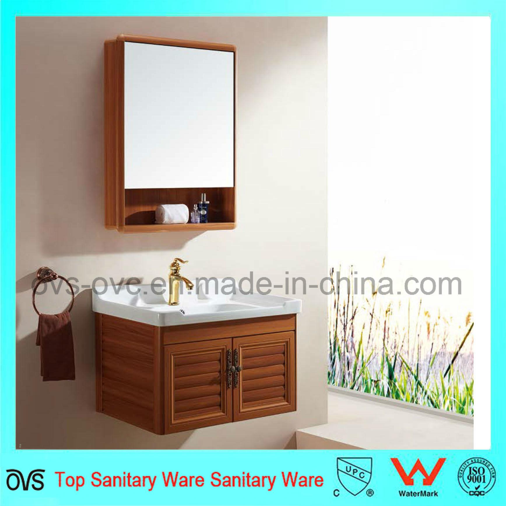 Bathroom Mirrors.China 27 55 Fancy Bathroom Mirrors Vanity Cabinets With Basin