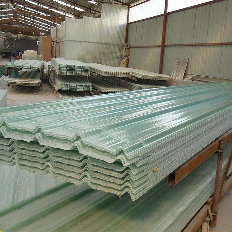 China Plastic Roof Panels Corrugated Plastic Sheets China Frp Sheet Flat Roof Detail