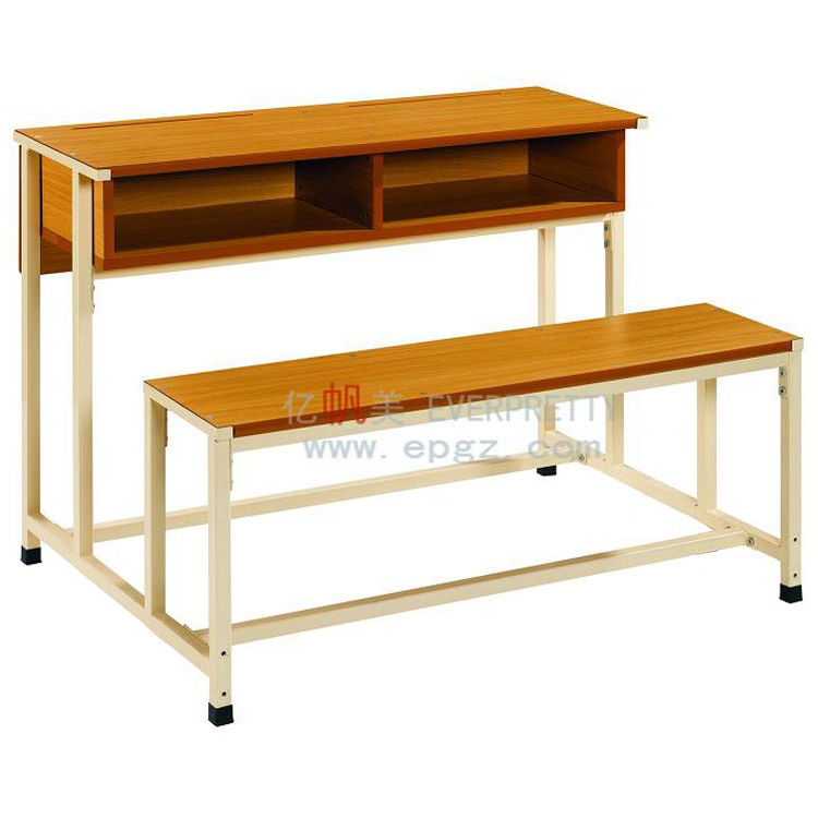 Guangzhou Everpretty Furniture Co., Ltd.