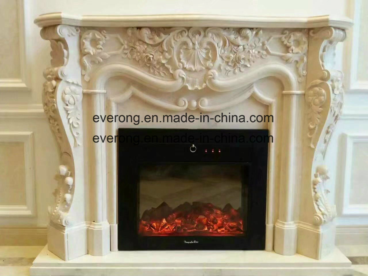 home transitional striking room in mantel living hgtv marble pin fireplace