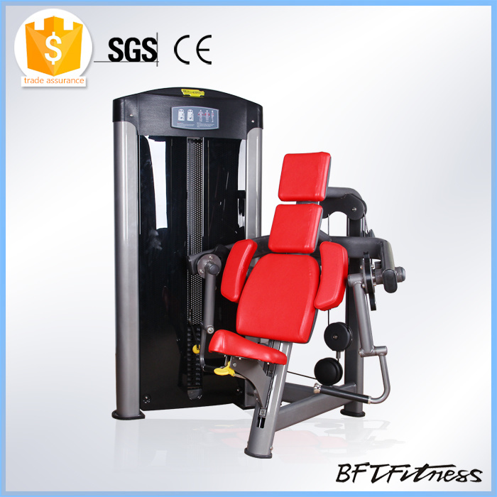 China Gym Exercise Equipment Bodybuilding Fitness Goods Names Impulse Gym China Gym Goods And Impulse Gym Equipment Price