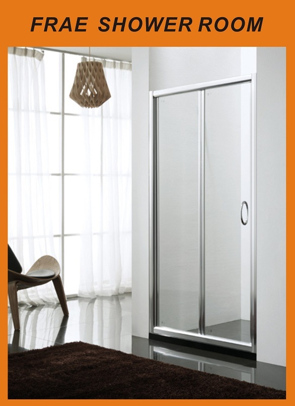 China bi fold shower door bathroom door screen shower enclosure china bi fold shower door bathroom door screen shower enclosure shower room tempered glass door panel china fold shower door frame shower cabin planetlyrics Gallery