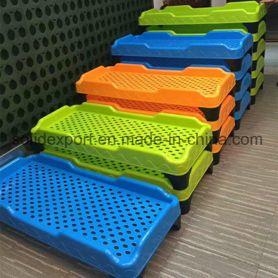 china children bedroom furniture. Kindergarten Children Bed Bedroom Furniture Plastic Nursery China