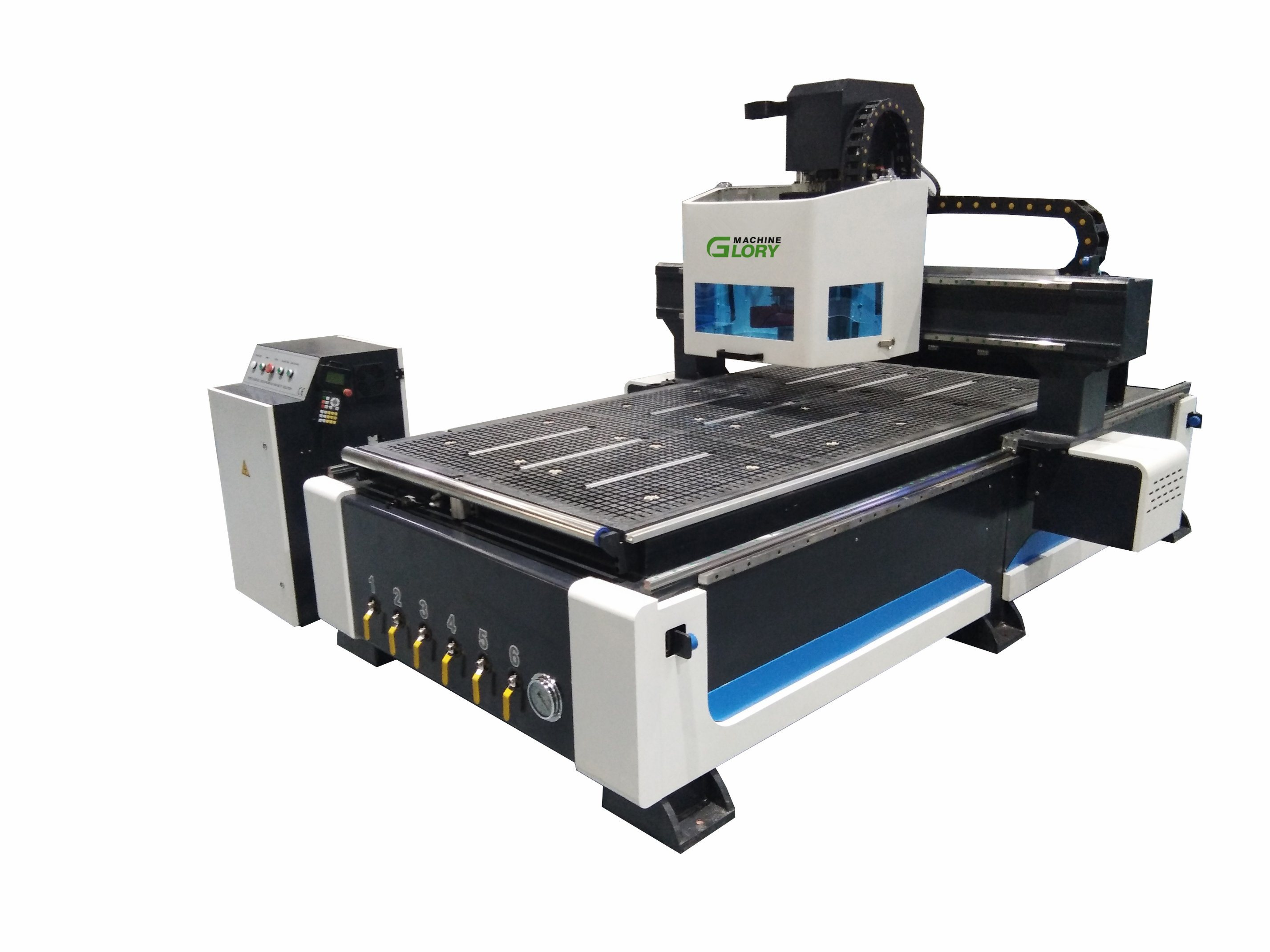 China Woodworking CNC Router PC/CNC Wood Cutting Machine/Woodworking CNC  Router/CNC Router Engraving Machine for Cabinets - China CNC Router, ...