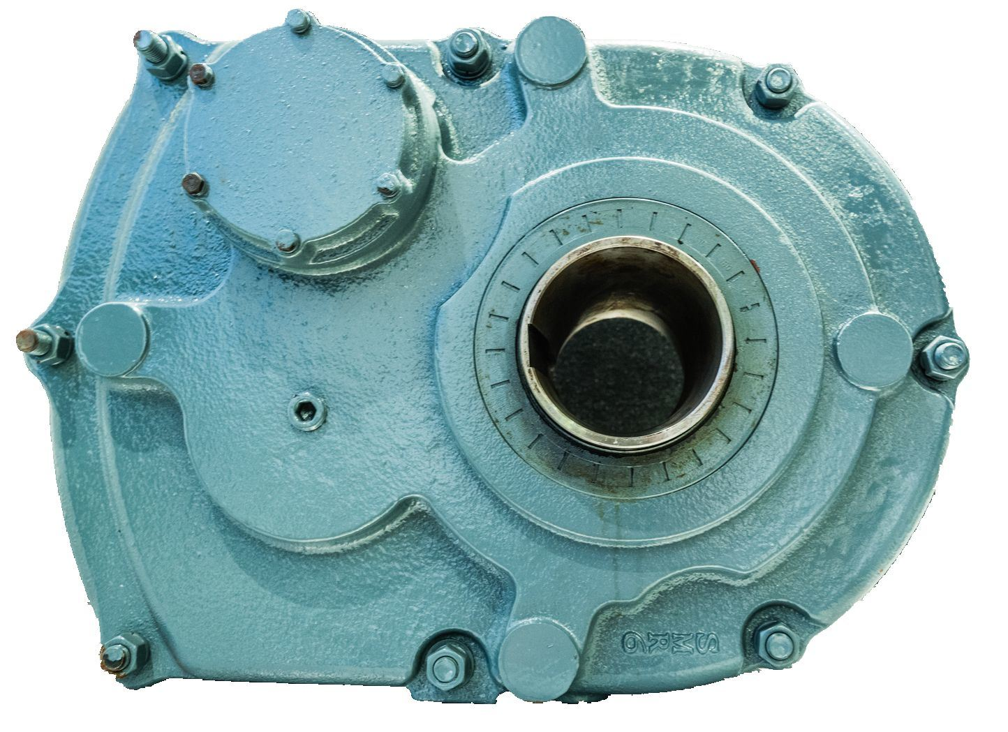 Ratio  best quality 15 and 25 TXT  Shaft Gear Reducer Inch Size Gearbox
