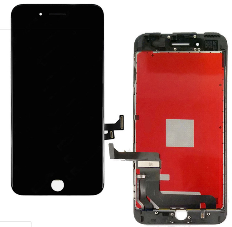 finest selection 16028 8057e [Hot Item] OEM Replacement Display Screen for iPhone 7 Plus LCD