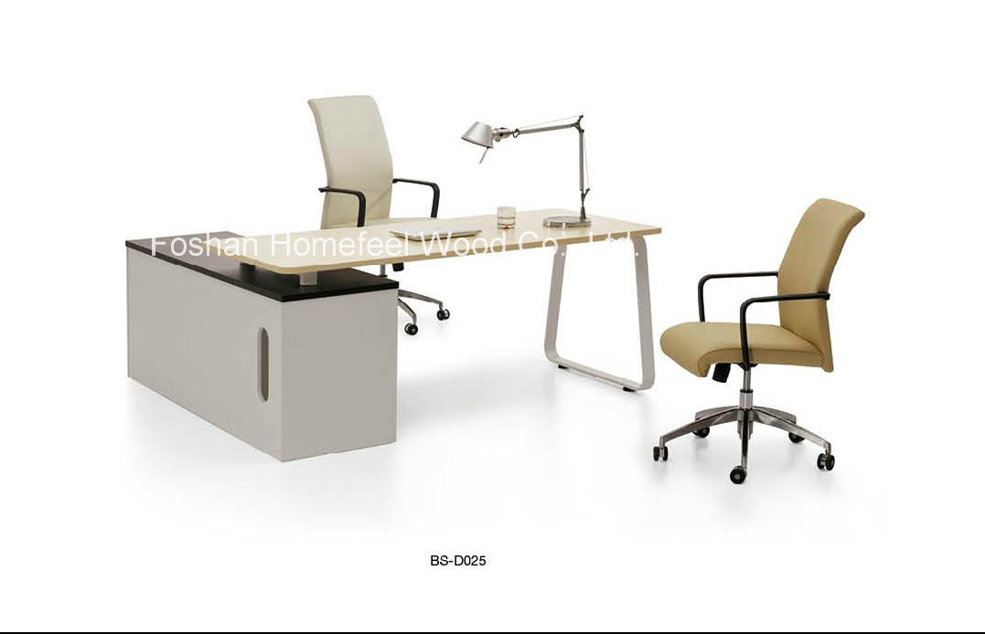 stylish office tables. Attractive And Stylish Director Office Table Steel Furniture (BS-D025) Tables
