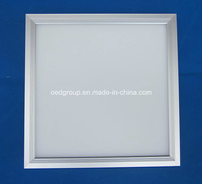 36W LED Panel Light 600*600, CE&RoHS Approved