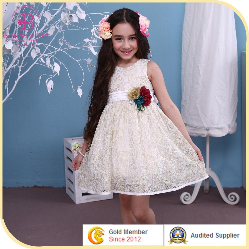 27a81c43a26 Promgirl Elegant Long Dresses - Gomes Weine AG