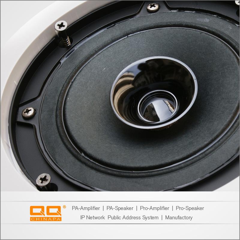 Hot Item Lth 8315ts Wireless In Bluetooth Ceiling Speaker 20w 2