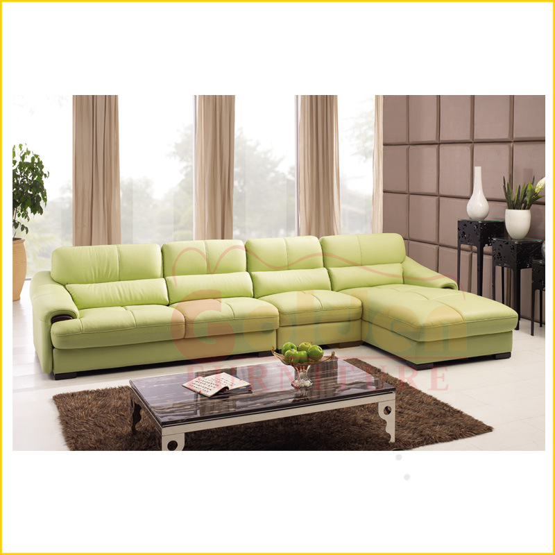 China Popular Sofa Set Designs And Prices China Best