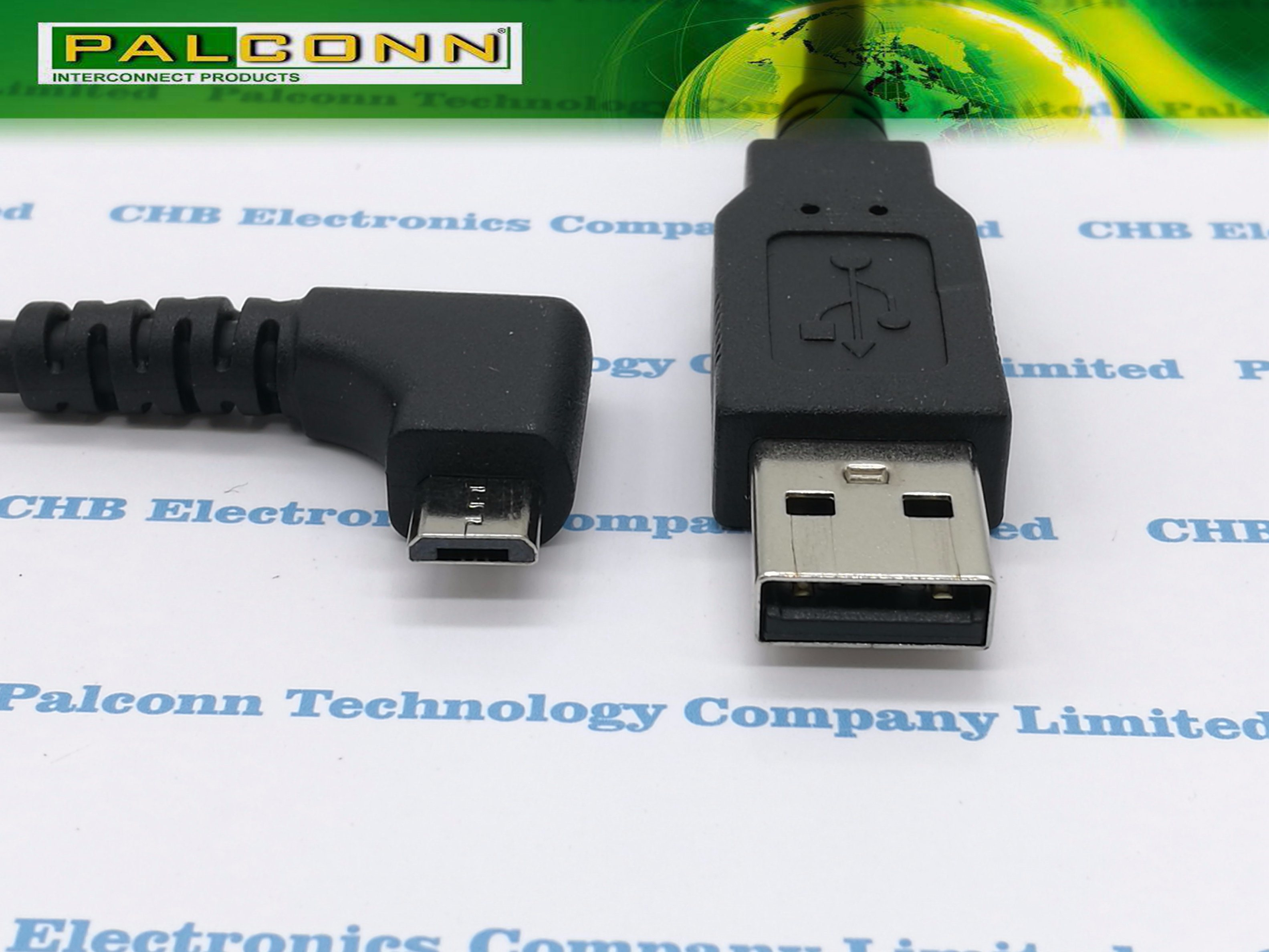 Beautiful Nook Usb Cable Wiring Diagram Photos - Electrical Diagram ...