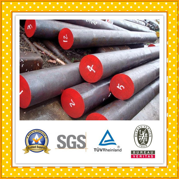 Stainless Steel Bar / Stainless Steel Rod pictures & photos