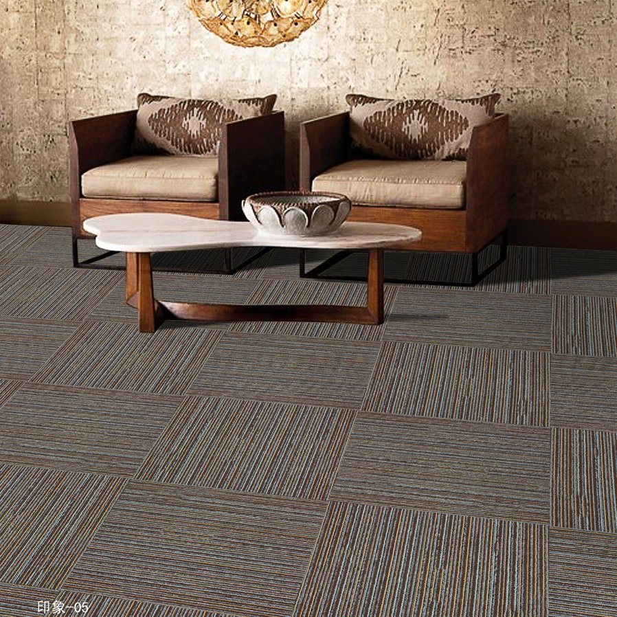 China impress 110 gauge flat loop officehotelhouse flooring china impress 110 gauge flat loop officehotelhouse flooring carpet tile with bitumen backing china carpet tile tufted carpet dailygadgetfo Choice Image
