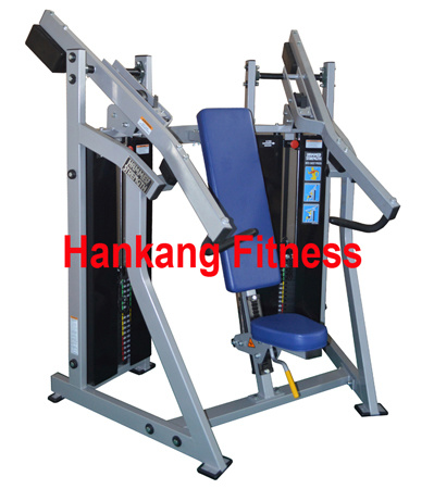 Manufactory commercial athletics equipment