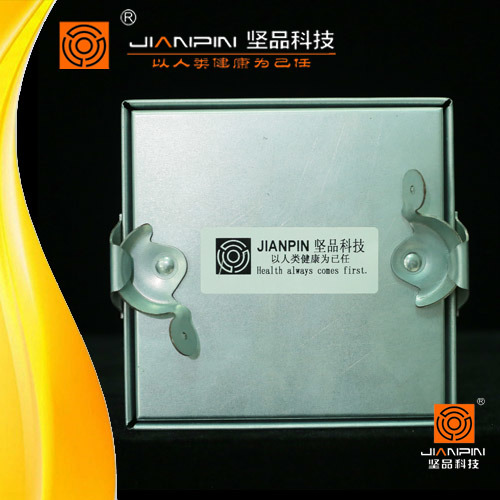 China Inside Ductwork Access Panel - China Access Door, Access
