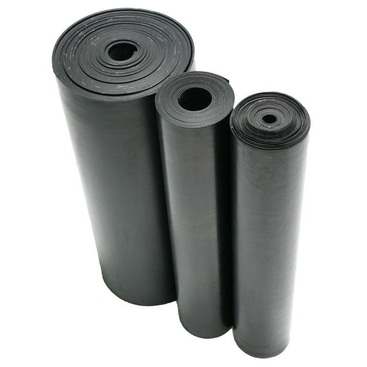 Industrial-Anti-Slip-Black-Wide-Ribbed-Rubber-Mats-Flooring-Sheets-Rubber.jpg
