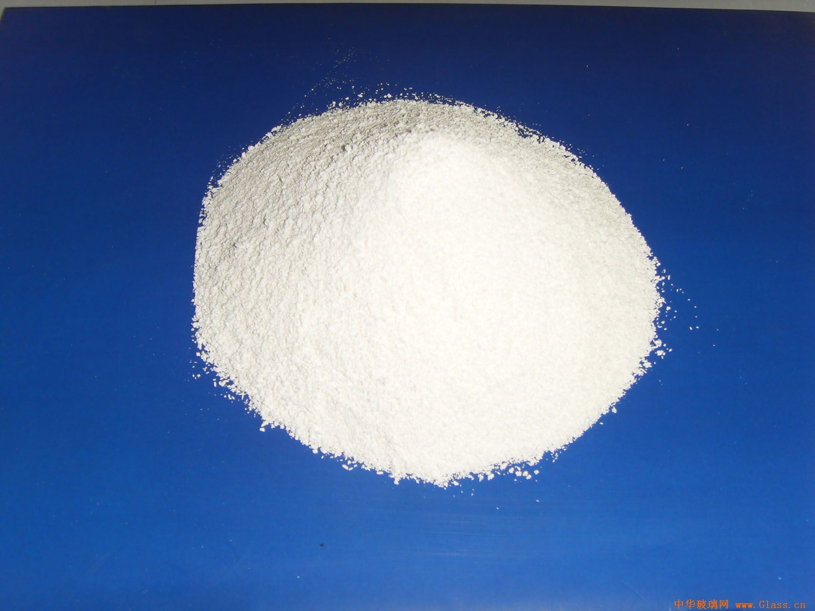China Na2co3, Soda Ash (Sodium Carbonate) , Used for Metallurgy, Glass,  Textile, Dye Printing, Medicine, Synthetic Detergent, Petroleum and Food  Industry - China Calcium Carbonate, Carbonate of Lime