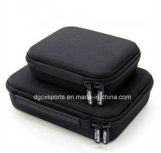 Super Protector EVA Speaker Case /EVA Bag pictures & photos