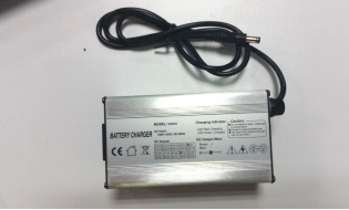 13s4p 48V 11.6ah Samsung Downtube Lithium Battery for Electric Bike and Tricycle pictures & photos