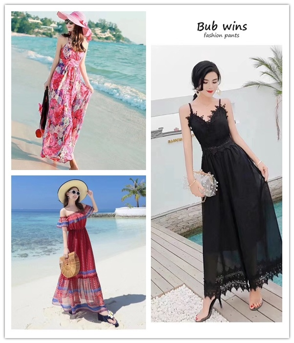 wholesale dress manufacturers women dress manufacturers