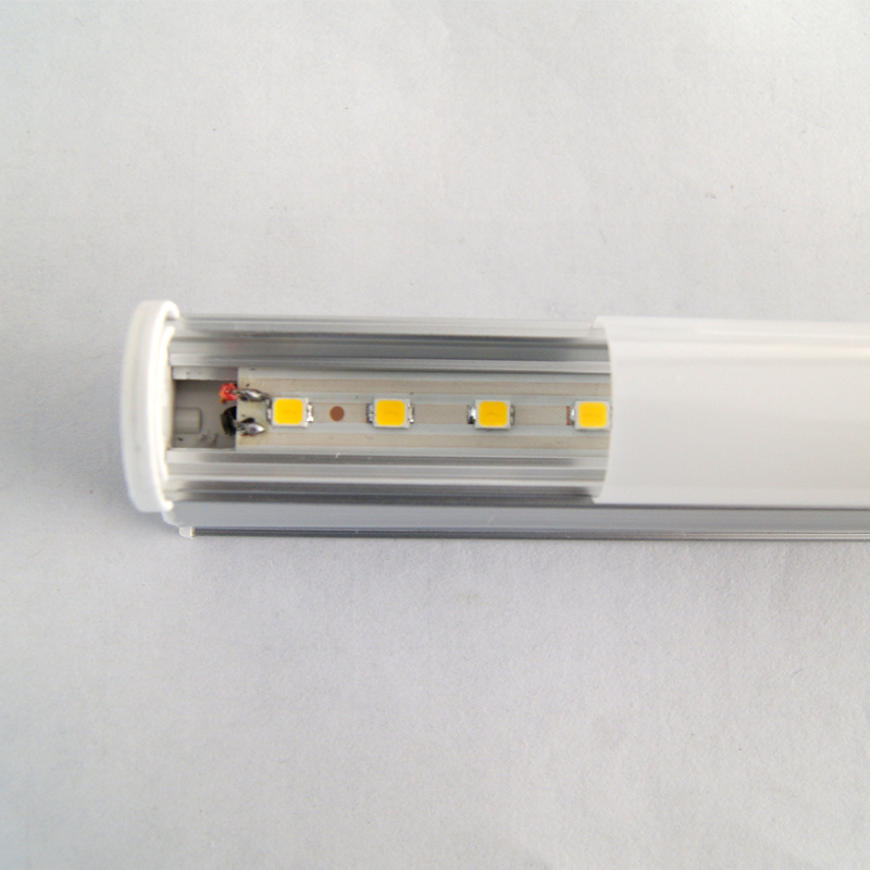 Good Price High Quality T5 LED Tube Light pictures & photos