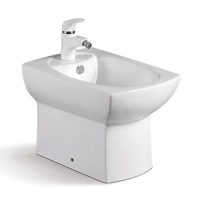 Bathroom Ceramic Toilet Bidet Item pictures & photos