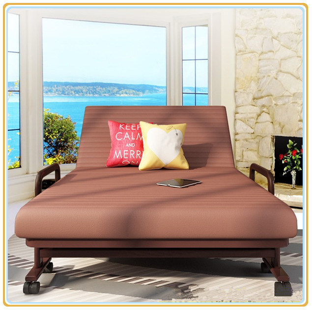 Hot Item Twin Bed Single Bed King Bed Queen Bed Day Bed