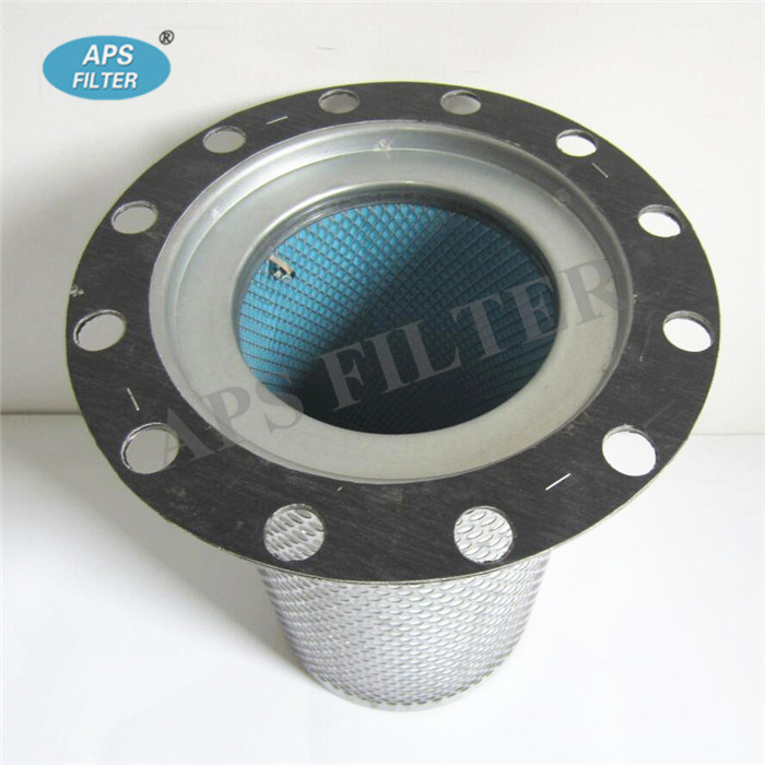Replacement Kaeser Air Oil Separator Filter 6.3571.0 for Compressor pictures & photos