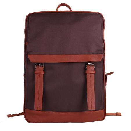[Hot Item] New Design European Backpack Brands for Wholesales