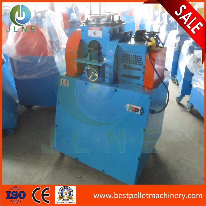 China Copper Wire Stripping Machine - China Copper Wire Stripping ...