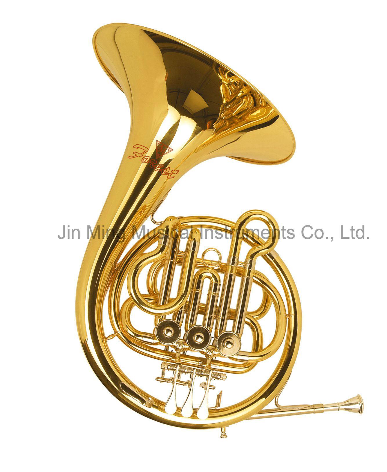 singles bb holstein neustadt in in single horn  Shop, Single French Horns. Shop, Single French Horns.