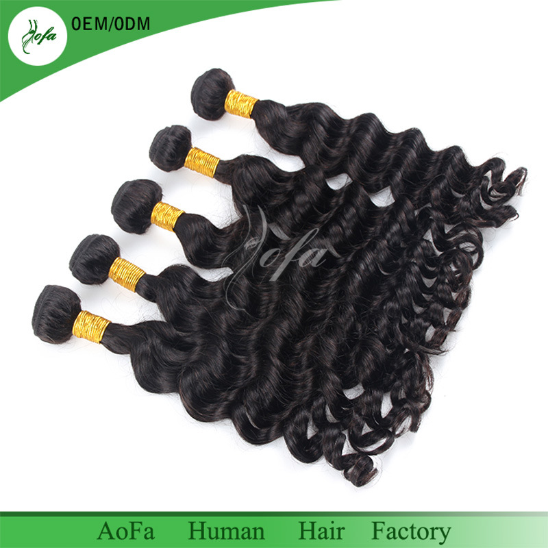 China 100 Human Remy Hair Extension Human Hair Distributor Sample