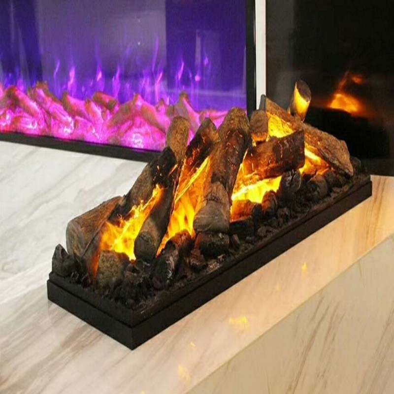 china hot selling 3d water electric fireplace china electric rh lodorfireplace en made in china com electric water based fireplace water vapor electric fireplace insert