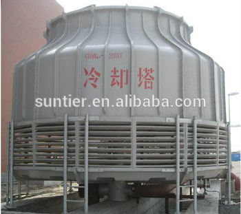 Tube Ice Machine for Myanmar /Ice Machine for You pictures & photos