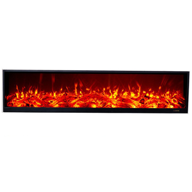 Fabulous Hot Item Phone App Remote Control Fireplace Insert Wall Electric Fireplace Heater Home Appliance Download Free Architecture Designs Barepgrimeyleaguecom