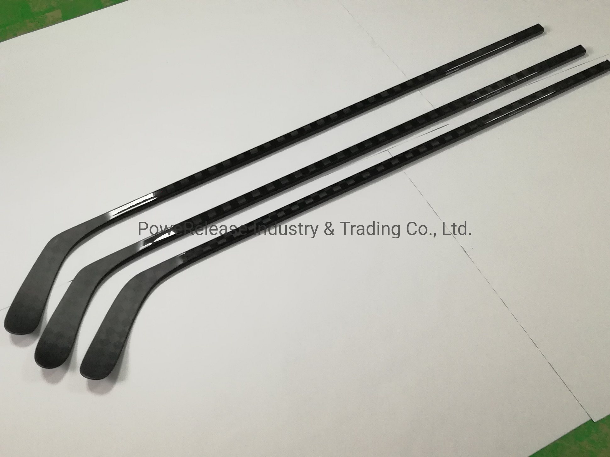 China Bauer Hockey Stick, Bauer Hockey Stick Wholesale, Manufacturers,  Price | Made-in-China com