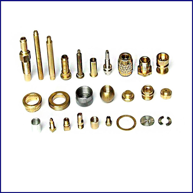 Precision CNC Turning Parts, CNC Turning Aluminum Parts,