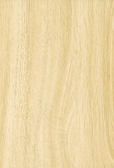 China 8 3mm Hdf Laminated Flooring Oak, Oak Color Laminate Flooring