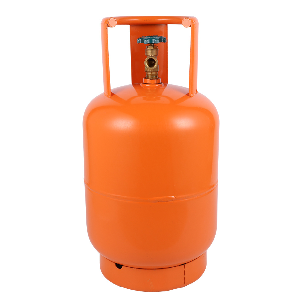 Image result for lpg gas