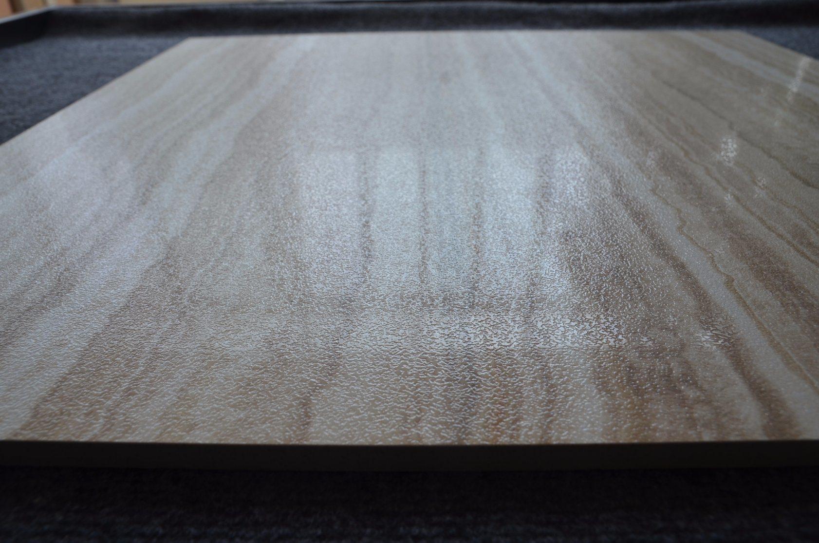 China Good Design Rustic Pattern Floor Building Material Tile Matt ...