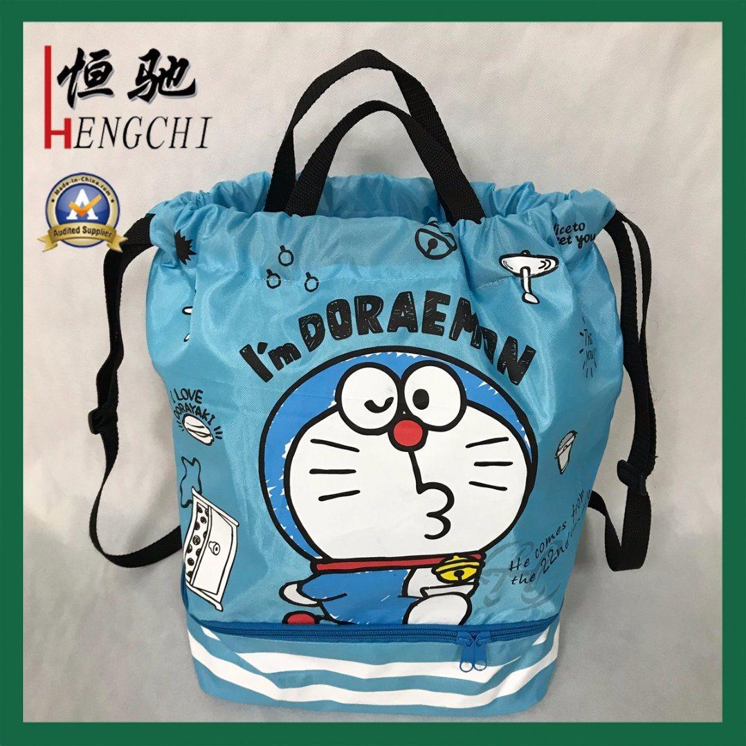 Wholesale Drawstring Backpacks China- Fenix Toulouse Handball a5bd9b6f9130d