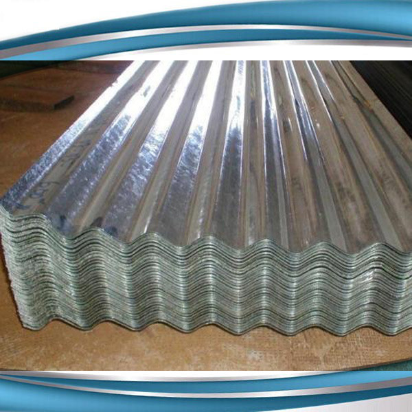 China Low Price Galvanized Corrugated Iron Sheet Color Coated Cheap Metal Roofing Sheet China Roofing Sheet Galvanized Steel Roofing Sheets