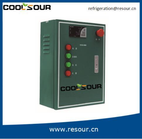 Coolsour Authentic Air-Cooled Electric Protector Cold Storage Distribution Control Box Ecb-5080  sc 1 st  Resour Refrigeration Integration Co. Ltd. & China Coolsour Authentic Air-Cooled Electric Protector Cold Storage ...