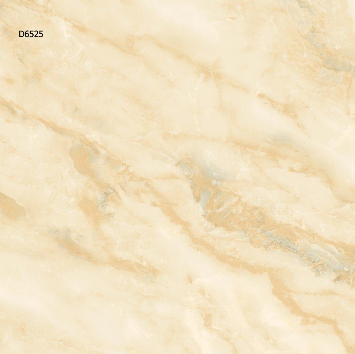 China 600600mm Wood Grain Designs Ceramic Floor Tiles For Bedroom