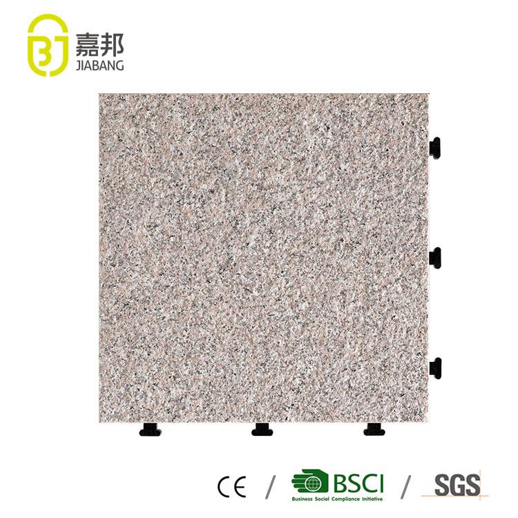 China European Ce Standard Cheap Non Slip Heat Resistant Balcony