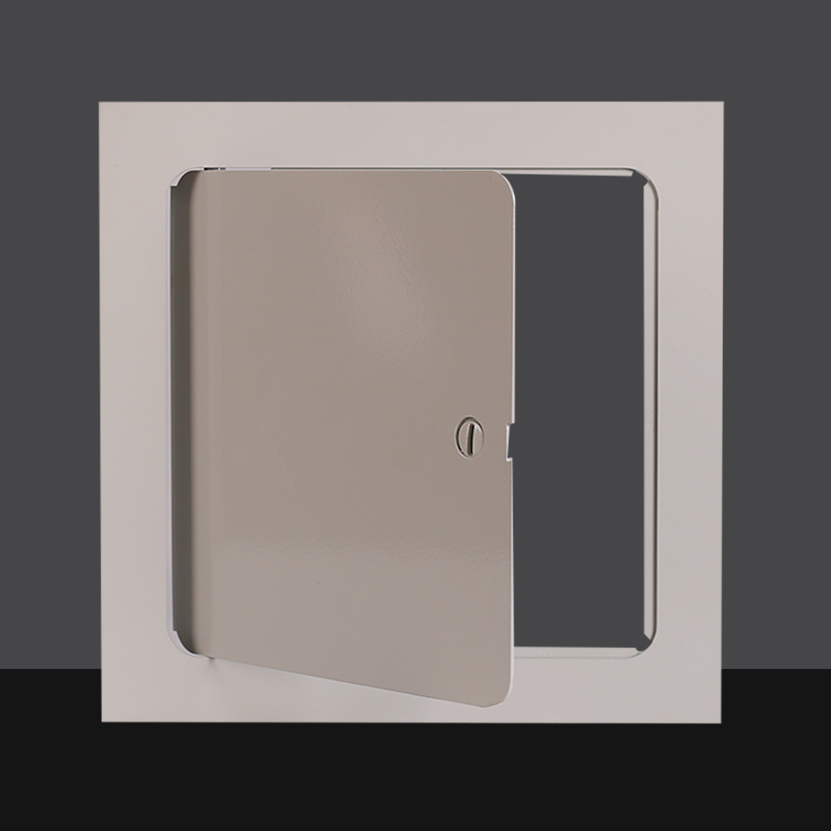 China Access Hatches/Roof Hatch/Hatch Door AP7050 & China Access Hatches/Roof Hatch/Hatch Door AP7050 Photos u0026 Pictures ...