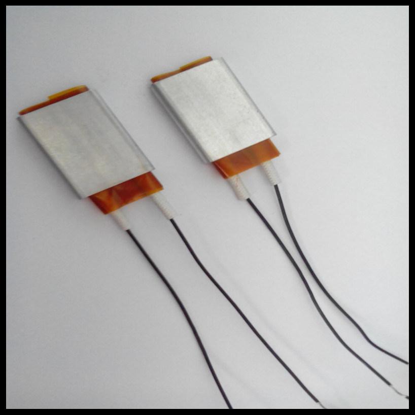 China High Quality Ceramic PTC Heating Element