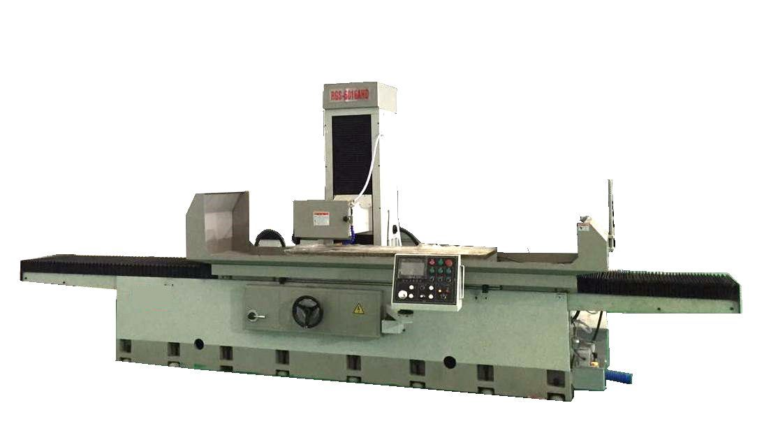 Dynamic Cylindrical Grinding Machine for 600*1600