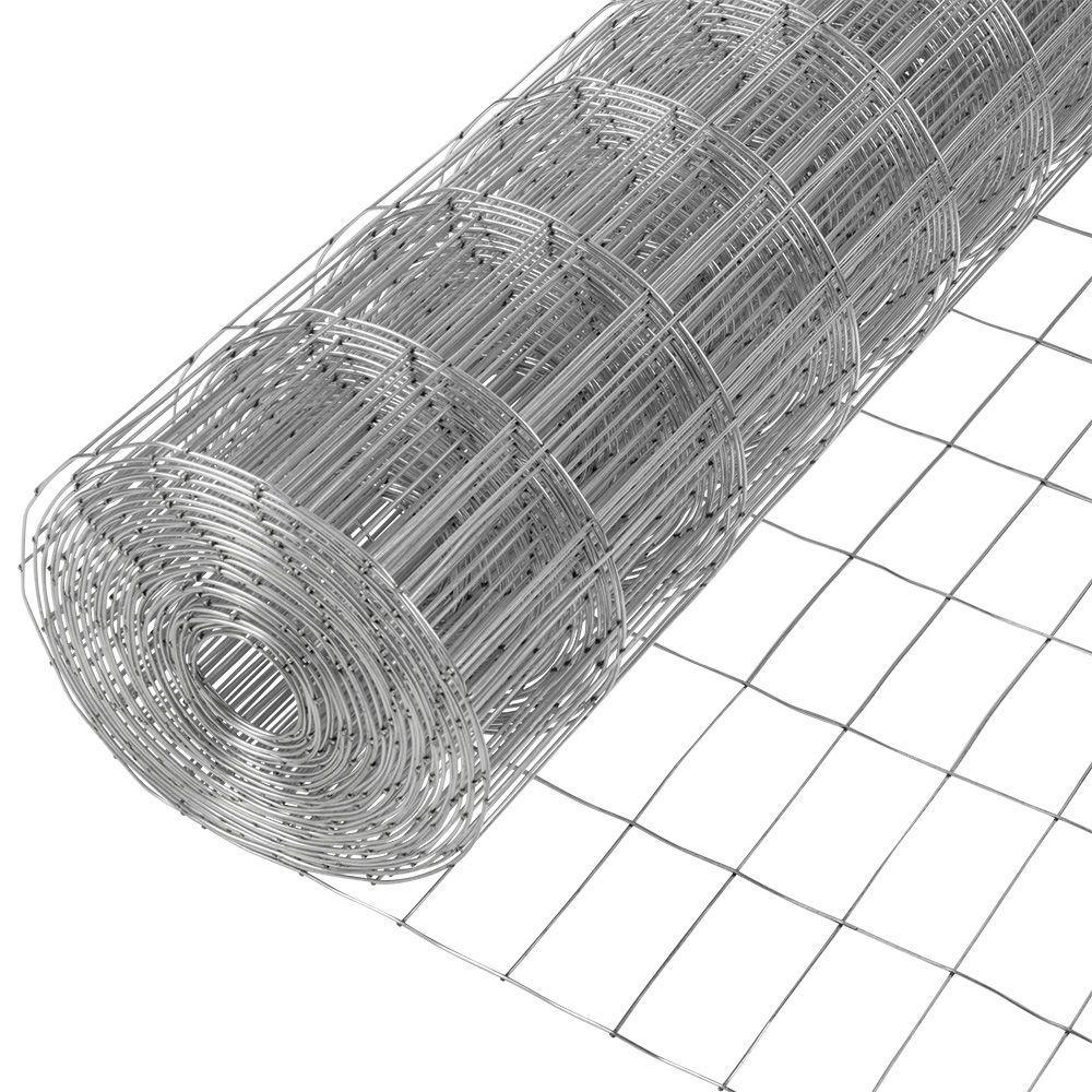 China High Quality Galvanized Bird Cage Welded Wire Mesh for Sale ...